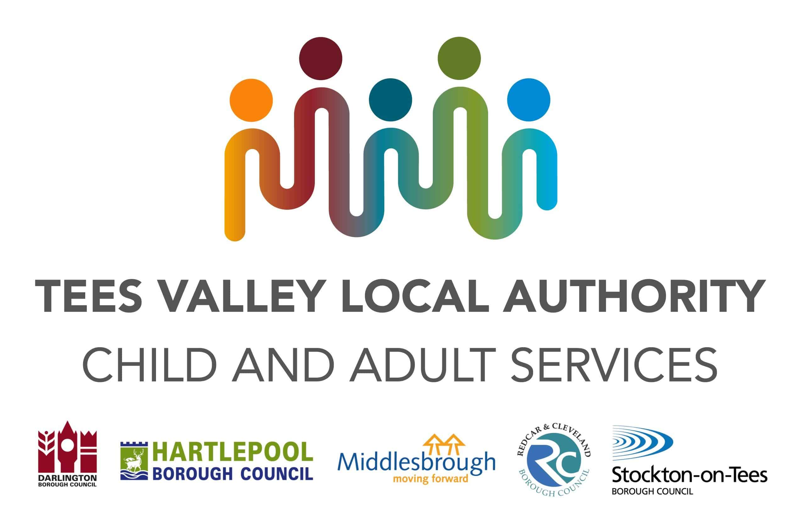 Adult services in la